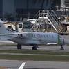 Gates Learjet 45 (cn 45-425) YV2739