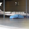 Gates Learjet 35 (cn 009) N335AT