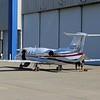 Gates Learjet 31A (cn 203) N221EJ
