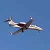 Gates Learjet 31A (cn 31-096) N37BM