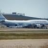 Boeing 747-8JK BBJ (cn 38636) 9K-GAA