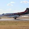 Embraer EMB-505 Phenom 300 (cn 50500193) N55EJ