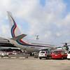 Boeing 737-205 [cn23465] N465TW