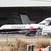 British Aerospace BAe 125-1000 / Hawker 1000 (cn 259052) N800WD