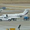 Embraer EMB-505 Phenom 300 (cn 50500201) N336QS
