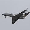 British Aerospace BAe 125-800XP (cn 258334) N348AJ