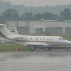 Embraer EMB-505 Phenom 300 (cn 50500202) N337QS