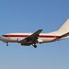 Boeing B737-66N (cn 28650) N869HH
