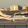 Embraer EMB-505 Phenom 300 (cn 50500143) N304QS