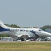 Embraer EMB-500 Phenom 100 (cn 50000028) N190BW