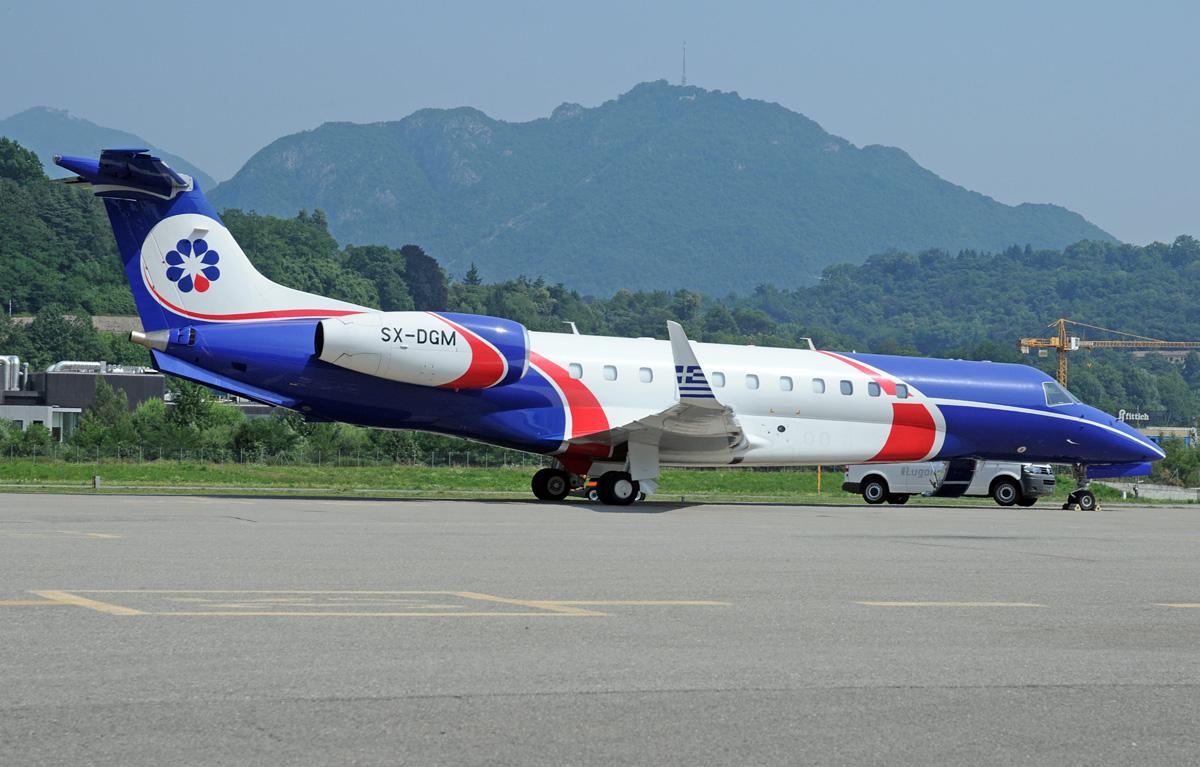 SX-DGM - E35L - 06.07.2015