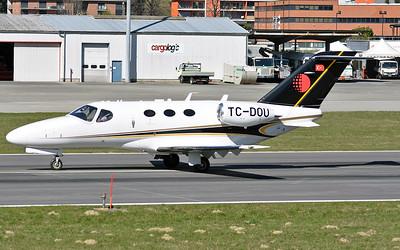 TC-DOU - C510 - 11.03.2017