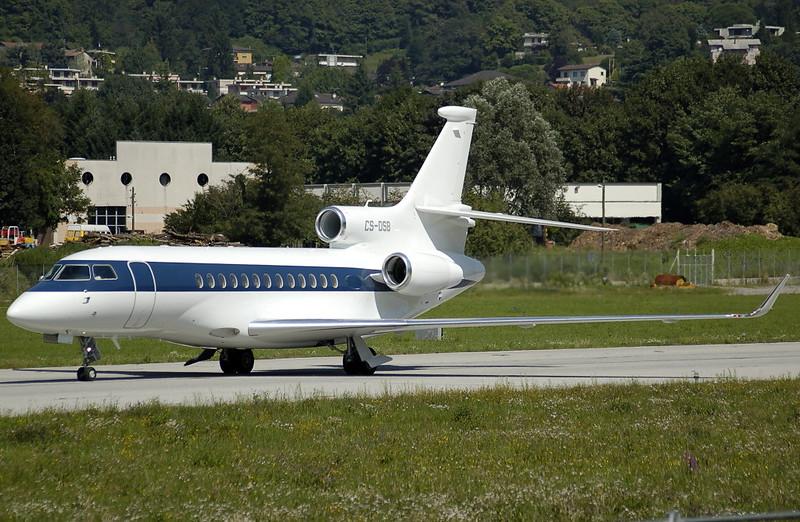 CS-DSB - FA7X - 06.08.2009