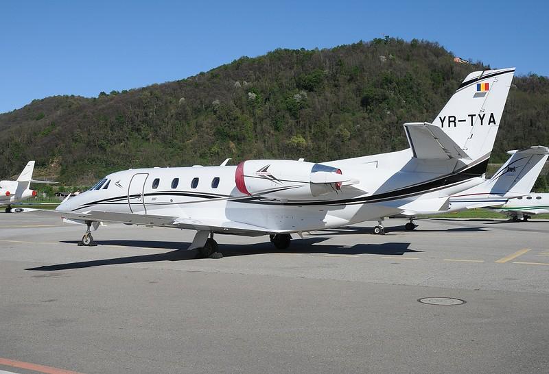 YR-TYA - C56X - 09.04.2014