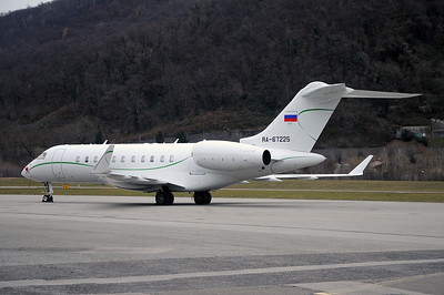 RA-67225 - GL5T - 10.12..2017
