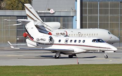 CS-PHJ - E55P - 12.11.2017