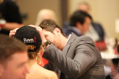 Ravn Hat