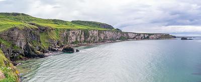 Ireland 2019-1416