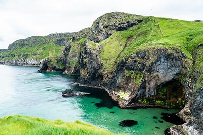 Ireland 2019-1305