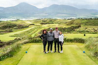 Ireland 2019-340