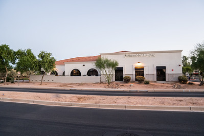 CBRE_1425 S Greenfield Road-1