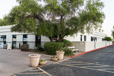 CBRE_1425 S Greenfield Road-12