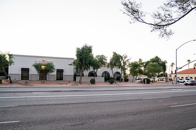 CBRE_1425 S Greenfield Road-3