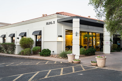 CBRE_1425 S Greenfield Road-10