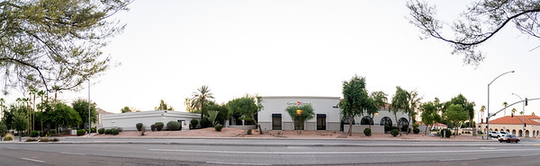 CBRE_1425 S Greenfield Road-4