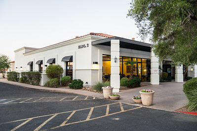CBRE_1425 S Greenfield Road-11