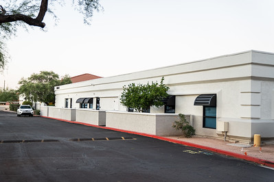 CBRE_1425 S Greenfield Road-8