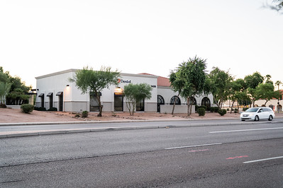 CBRE_1425 S Greenfield Road-5