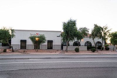 CBRE_1425 S Greenfield Road-2