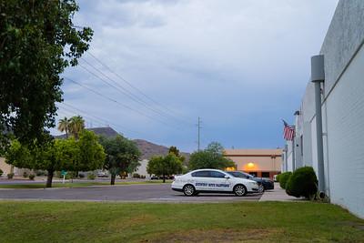 listing photos_2265 w desert cove_-4