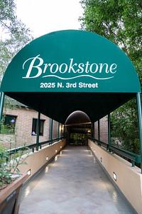 CBRE_Brookstone-11