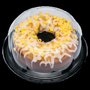 Cake4_highres