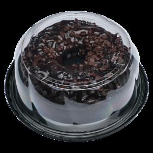 Cake8_highres