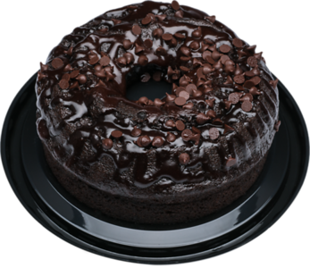 cakes- no lid- highres08