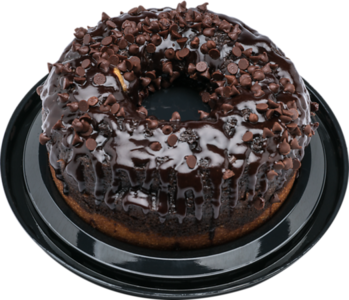 cakes- no lid- highres07