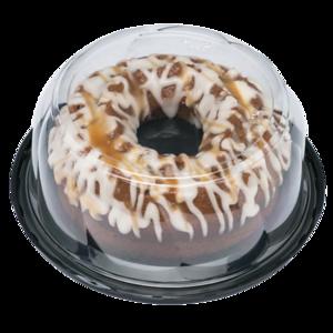 Cake1_highres