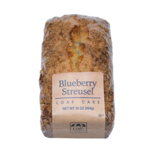 Blueberry Streusel_Loaf Cake_16oz-highres