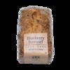 Blueberry Streusel_Loaf Cake_16oz-highres
