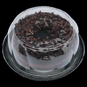 Cake7_highres
