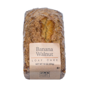 Banana Walnut_Loaf Cake_16oz_fullres