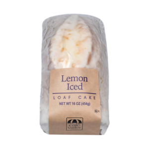 Lemon Iced_Loaf Cake_16oz_highres