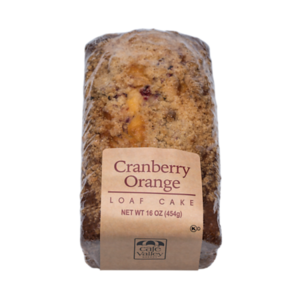 Cranberry Orange_Loaf Cake_16oz-highres
