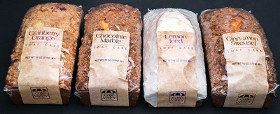 loaf cakes-new labels-163