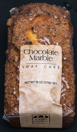 loaf cakes-new labels-123