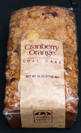 loaf cakes-new labels-83