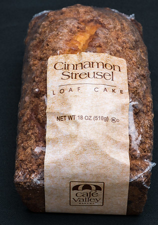 loaf cakes-new labels-66